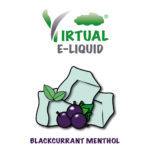 blackcurrant ice e liquid
