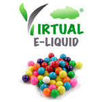 Bubblegum E-Liquid uk made