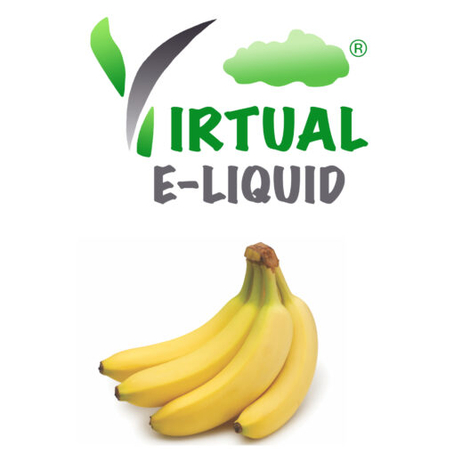 Banana E-Juice uk