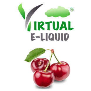 Cherry E-liquid uk