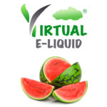 watermelon virtual e-liquid