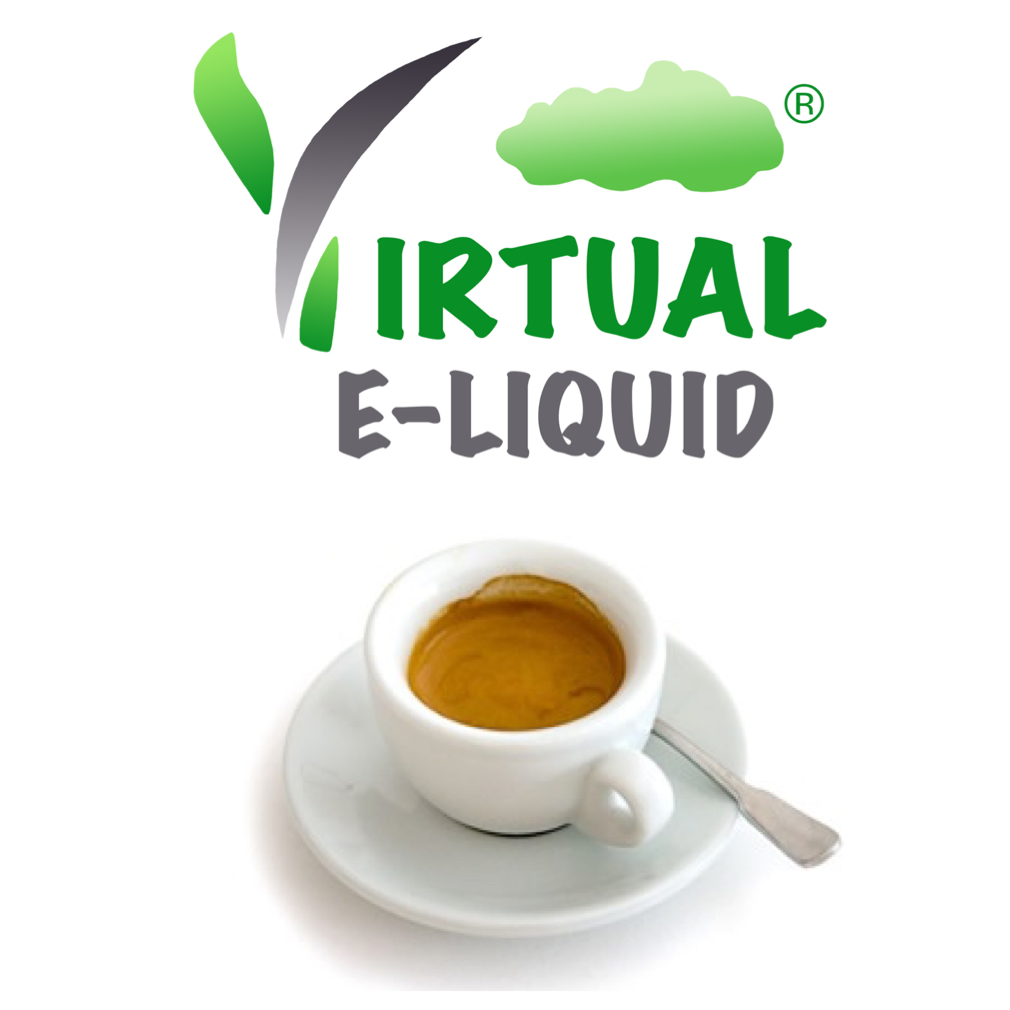 espresso coffee e liquid