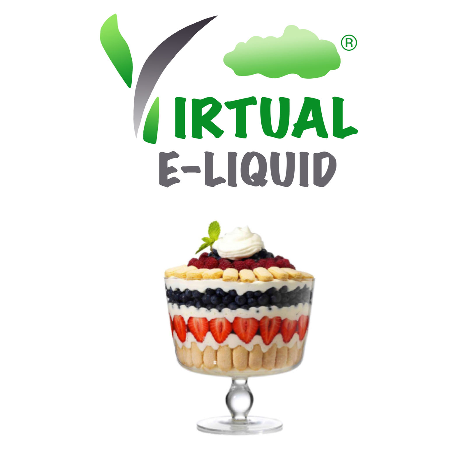 trifle e juice