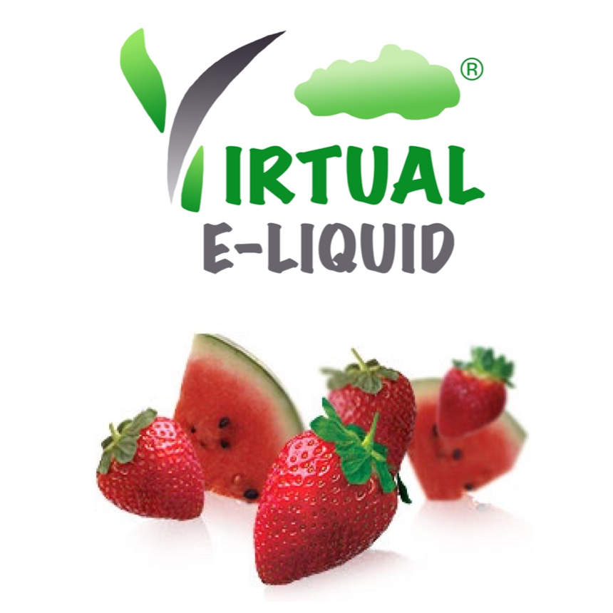 Fruit Short fill e-juice