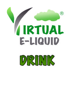 Drink 0mg Flavours