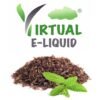 ice tobacco e juice