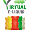 Gummy Bear E Juice