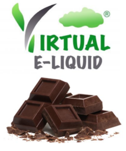 Chocolate e juice