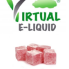 Turkish Delight E Juice UK